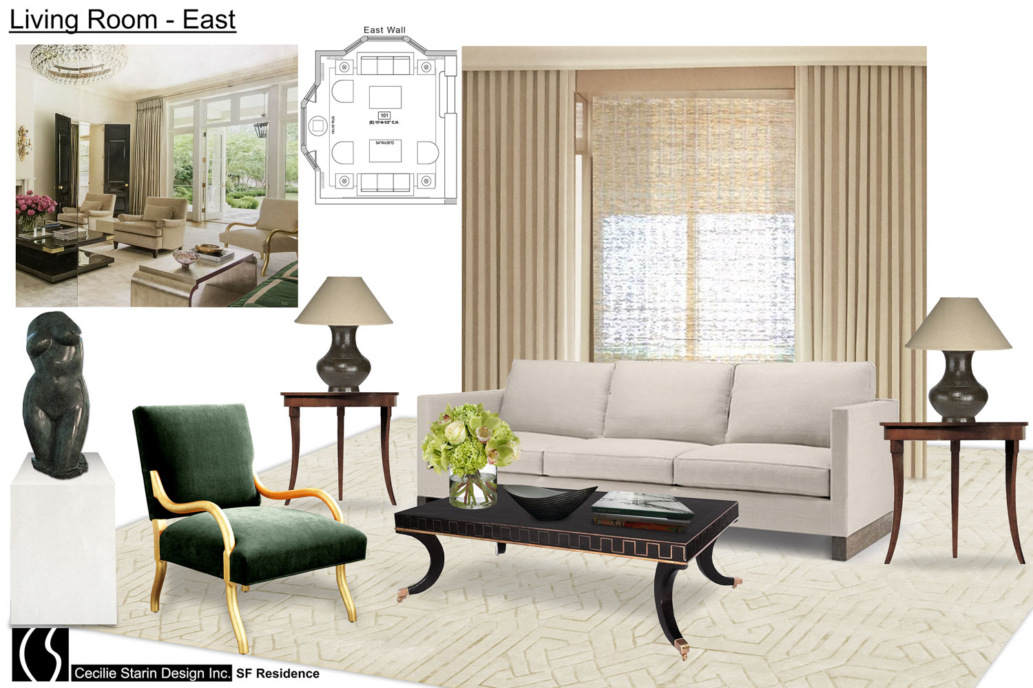 SF Residence Living Room East 18x12.jpg