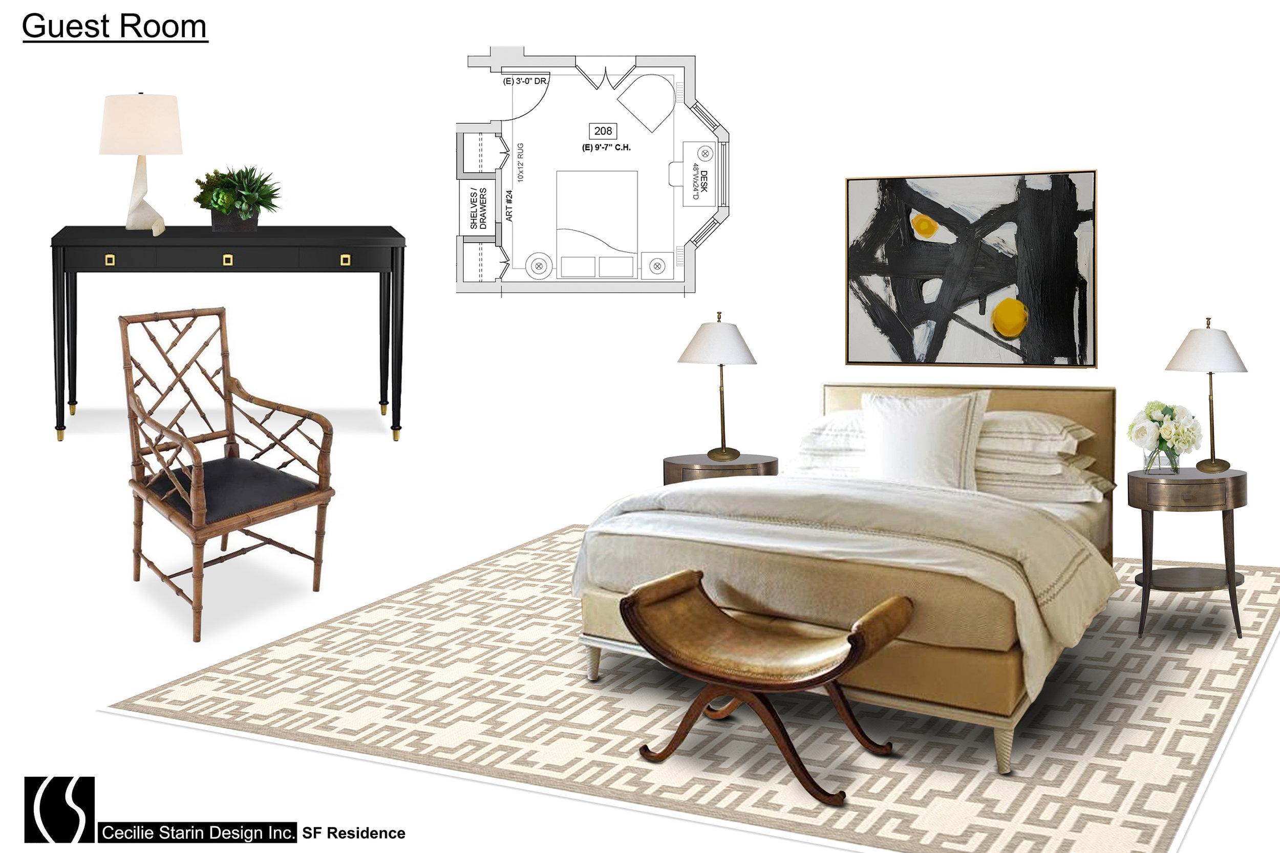 SF Residence Guest Room 18x12.jpg