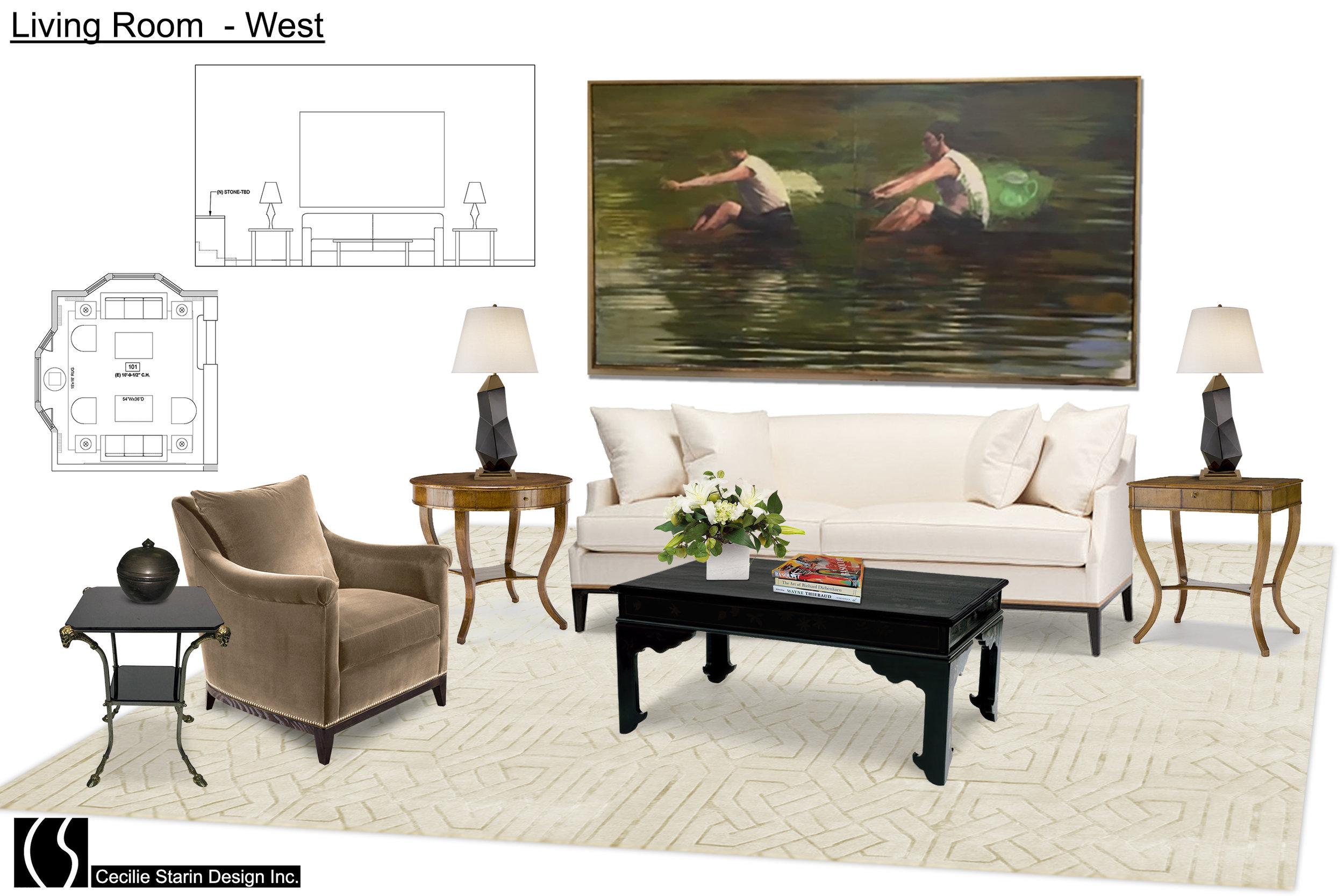 SF Residence Living Room 18x12.jpg