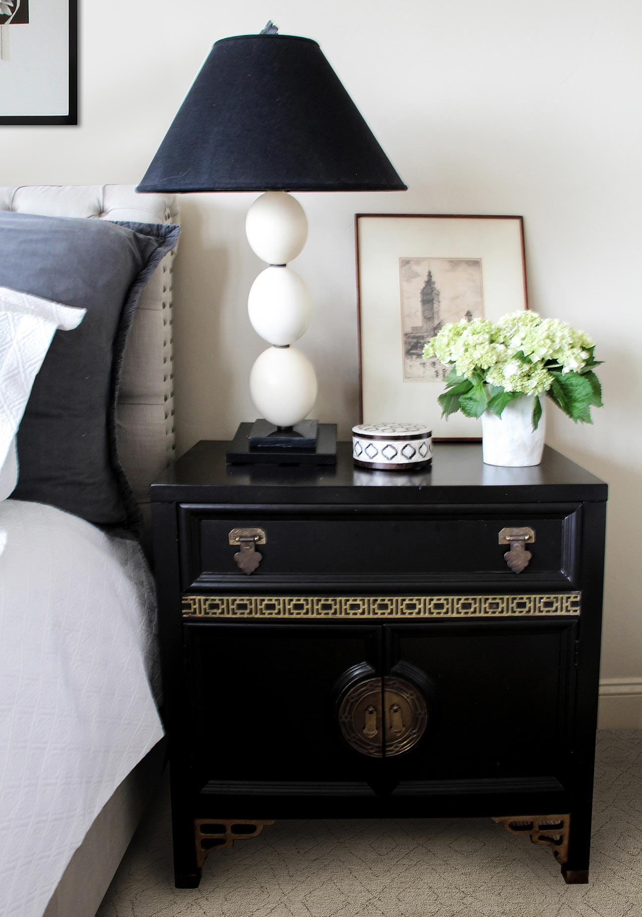 CS Bdrm Nightstand Closeup.jpg