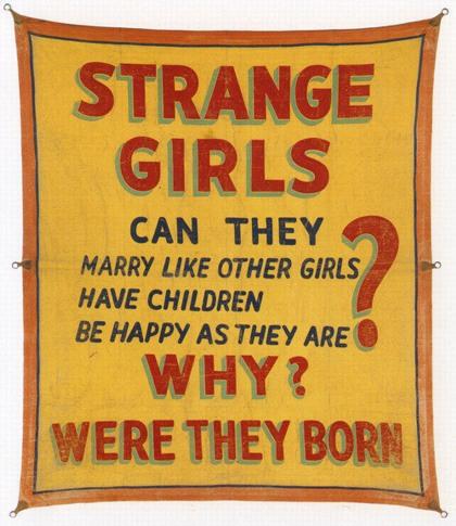 strange_girls.jpg