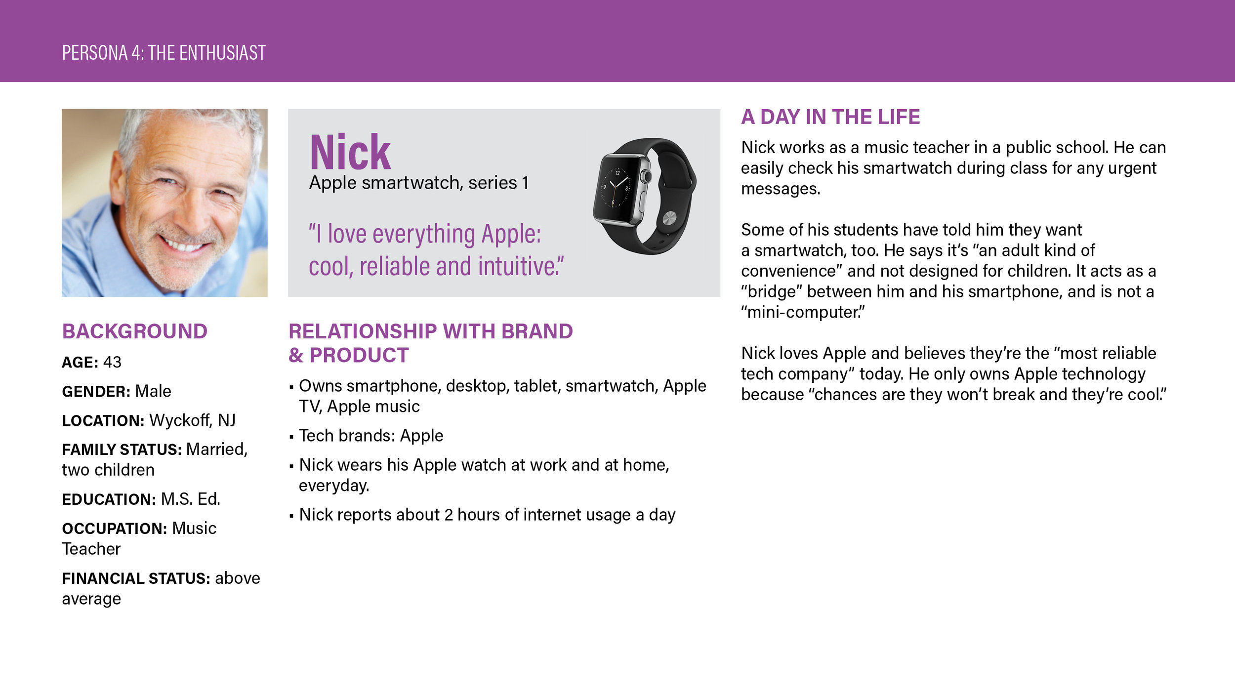 Presentation_Smartwatch_Nick.jpg