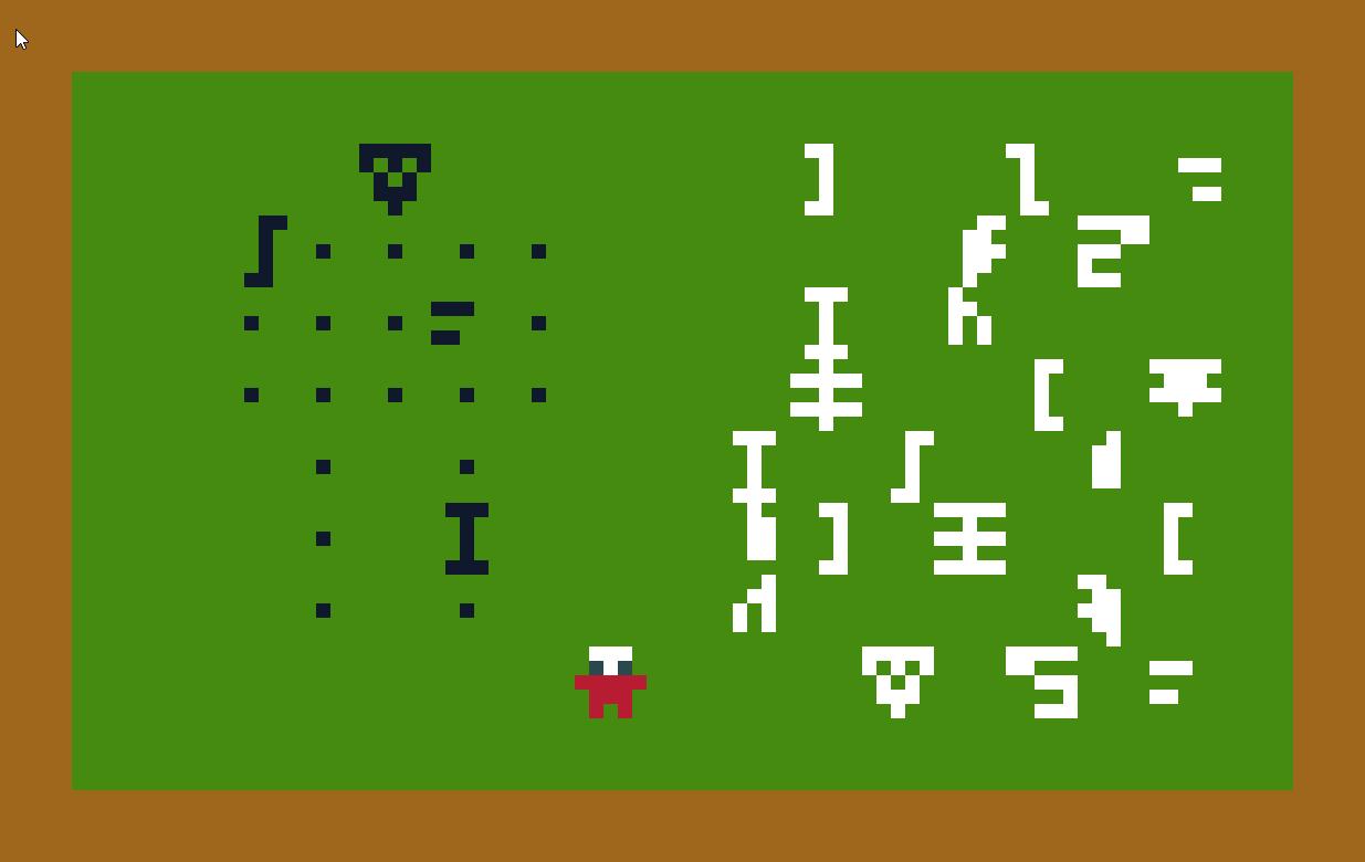 2019-08-04 22_47_06-Skeleton Assembler - PuzzleScript Game.png