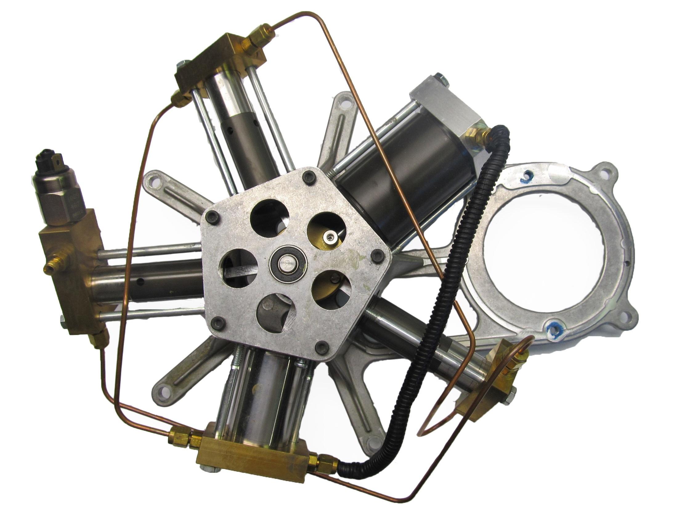 RS-00519-F+-+Homefill+Pump+-+Fixed.jpg