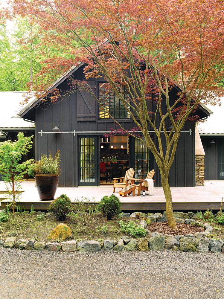 calla-woods-farmhouse-1.jpg