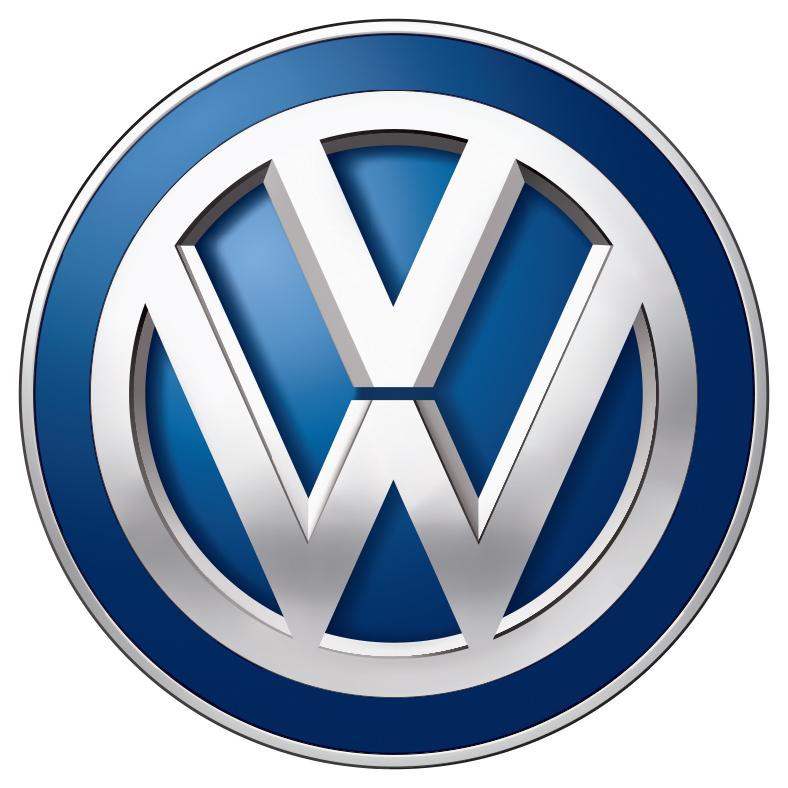 VW_logo.jpg