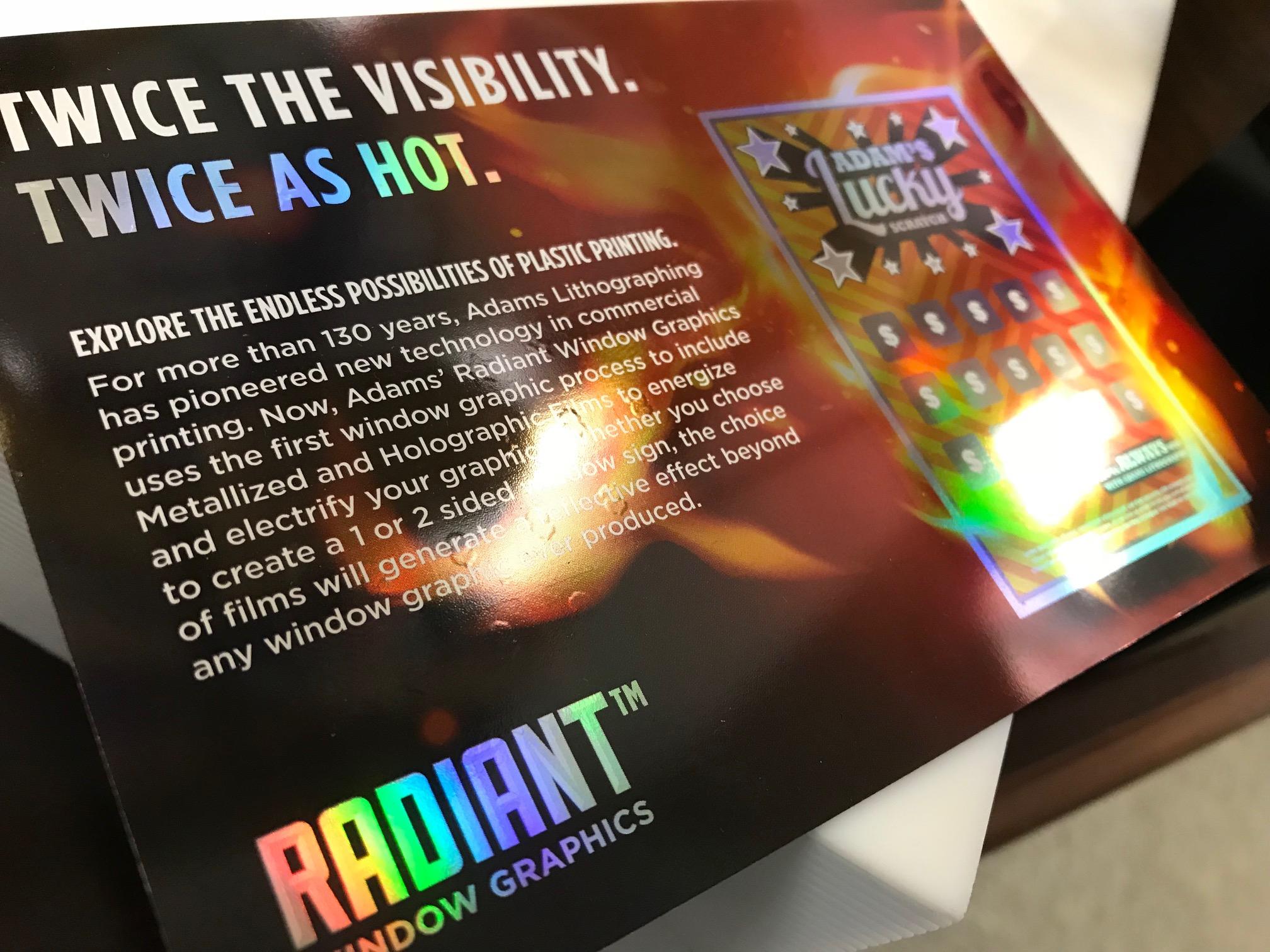 radiantTM.jpg