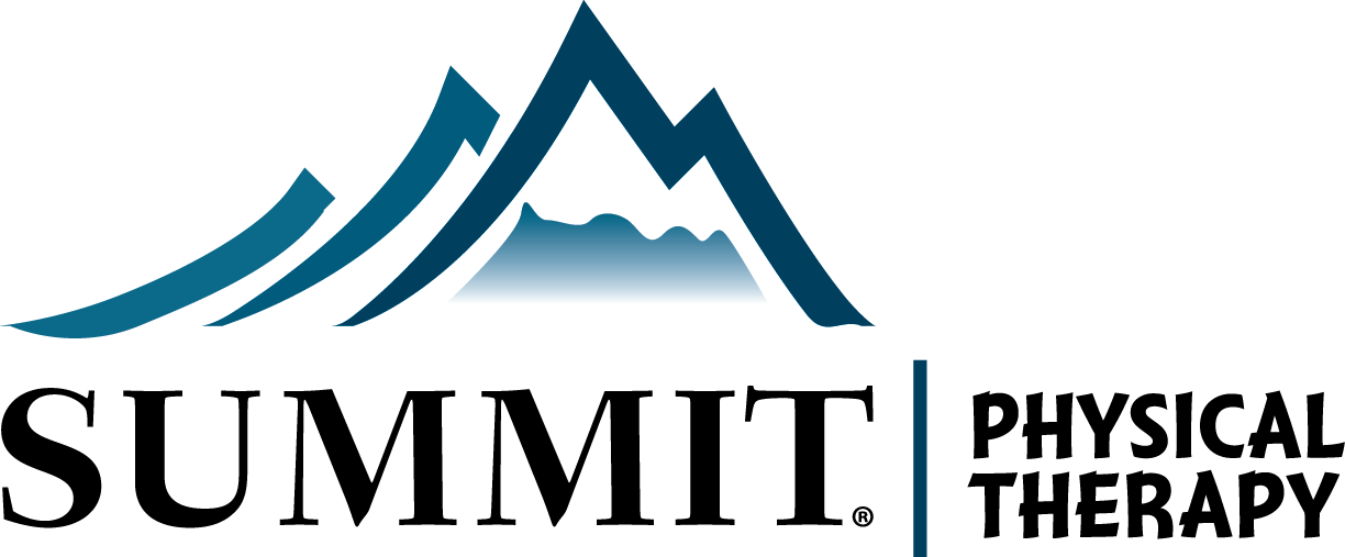 SUMMIT_logo_color_final.png