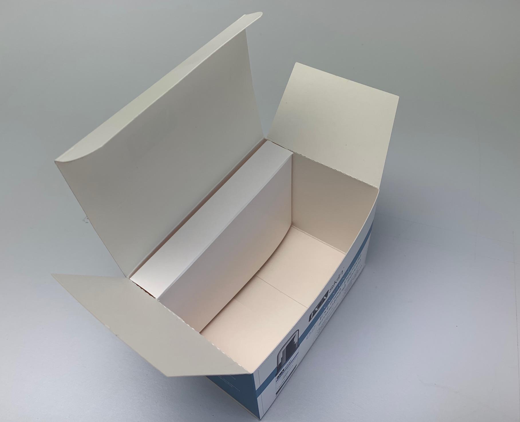 folded box.jpg