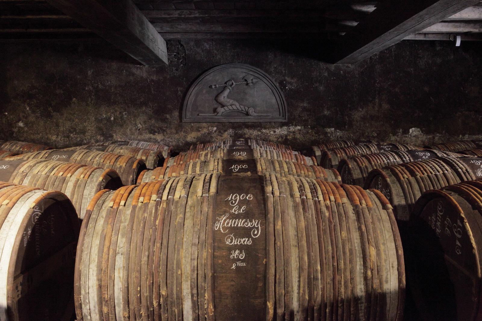 large_Hennessy-Chai-du-Fondateur-Antoine-Bagot.jpg