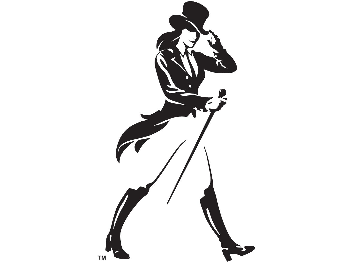 The Jane Walker Icon.jpg
