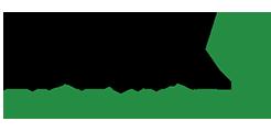 BIIA-Logo-medium.png