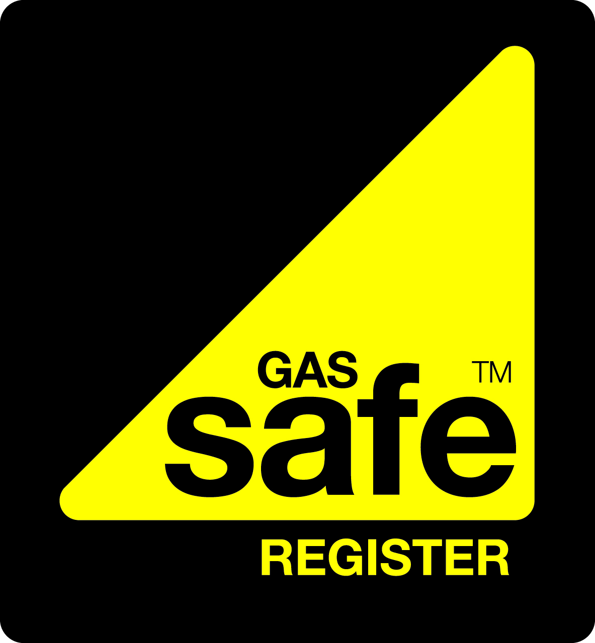 gas-safe.jpg