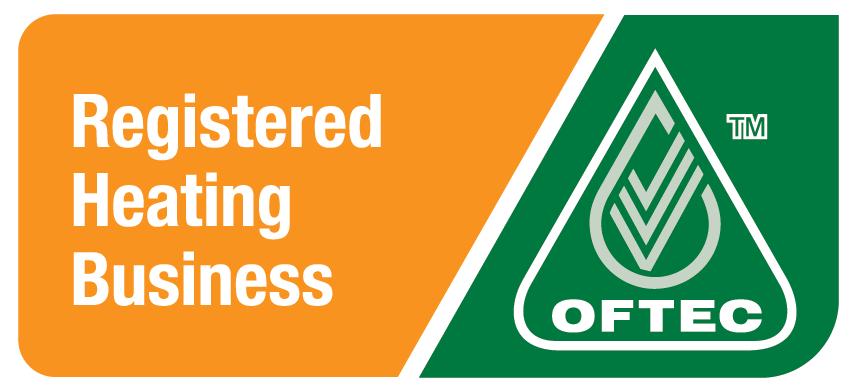 Reg-Heating-Bus-Logo-RGB.png