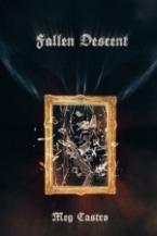 Fallen Descent cover.jpg