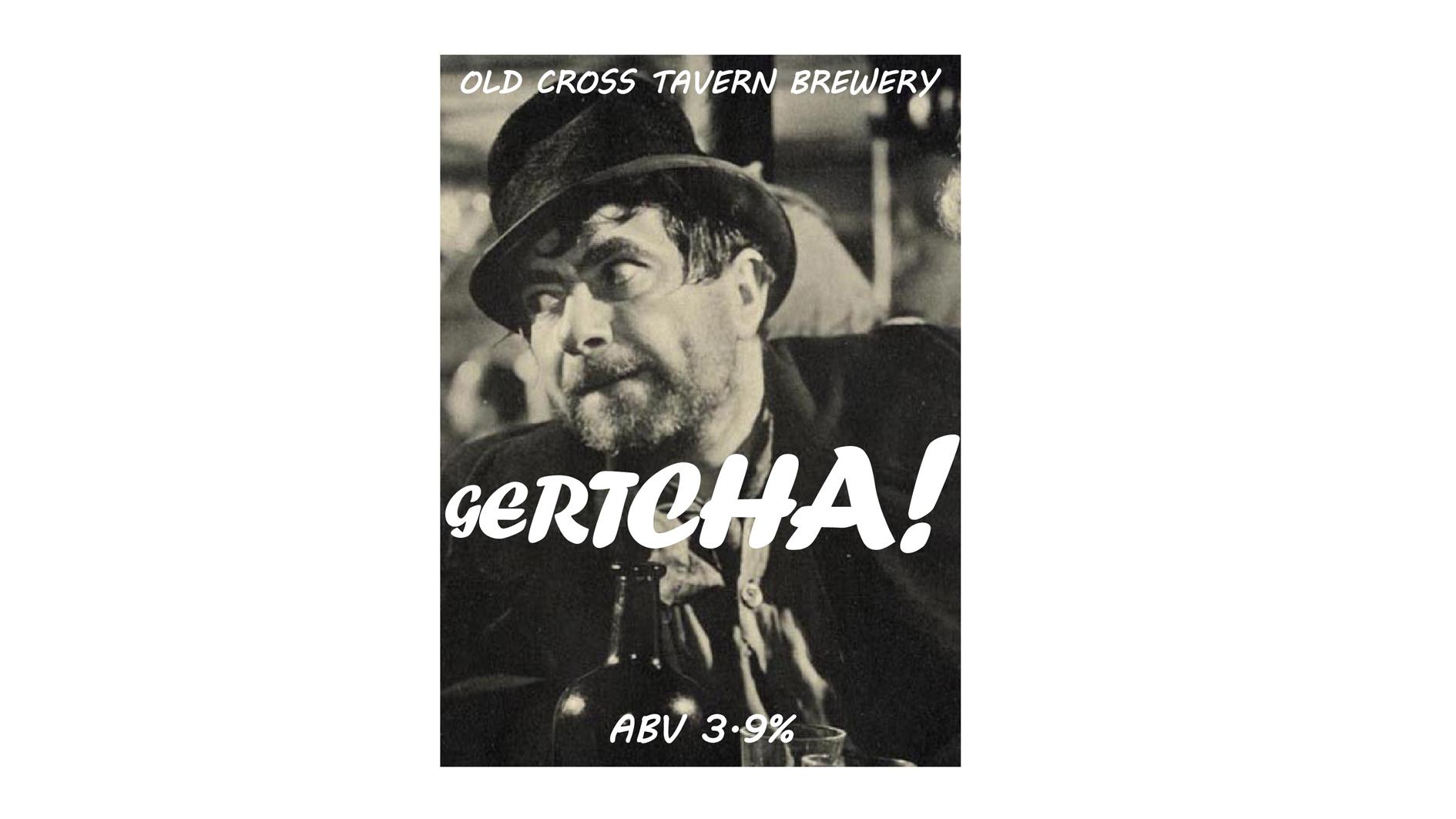Gertcha Clip.jpg
