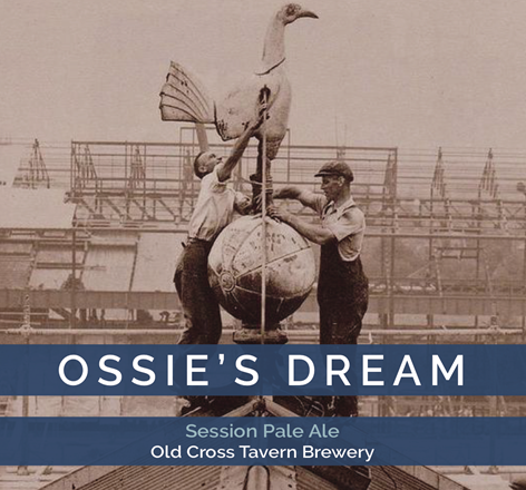 Ossie's Dream.png