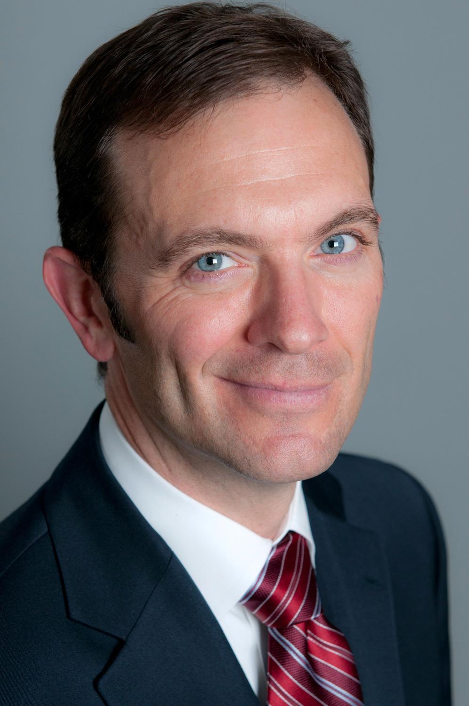 Jason Heinhorst