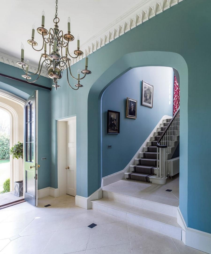Hall & Staircase.jpg