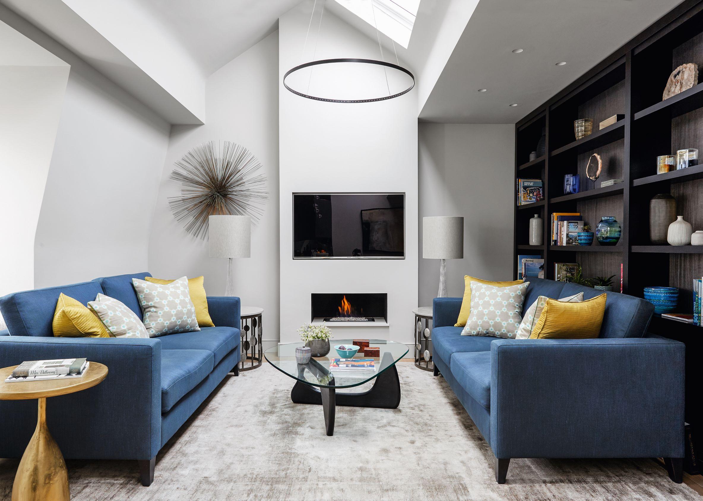 H&G living room.jpg