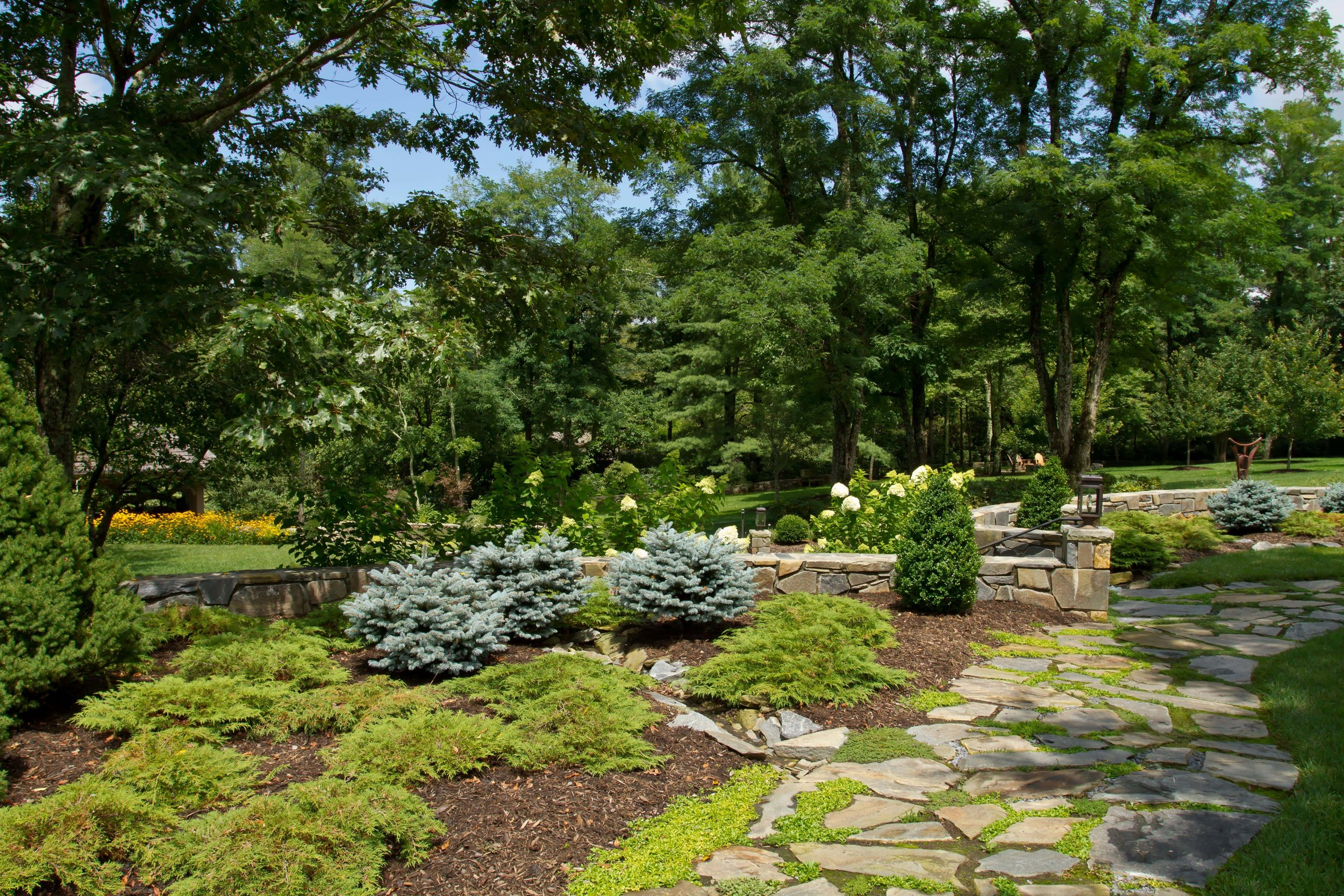 landscaping-local-boone-nc-high-country-wrens-nest.jpg