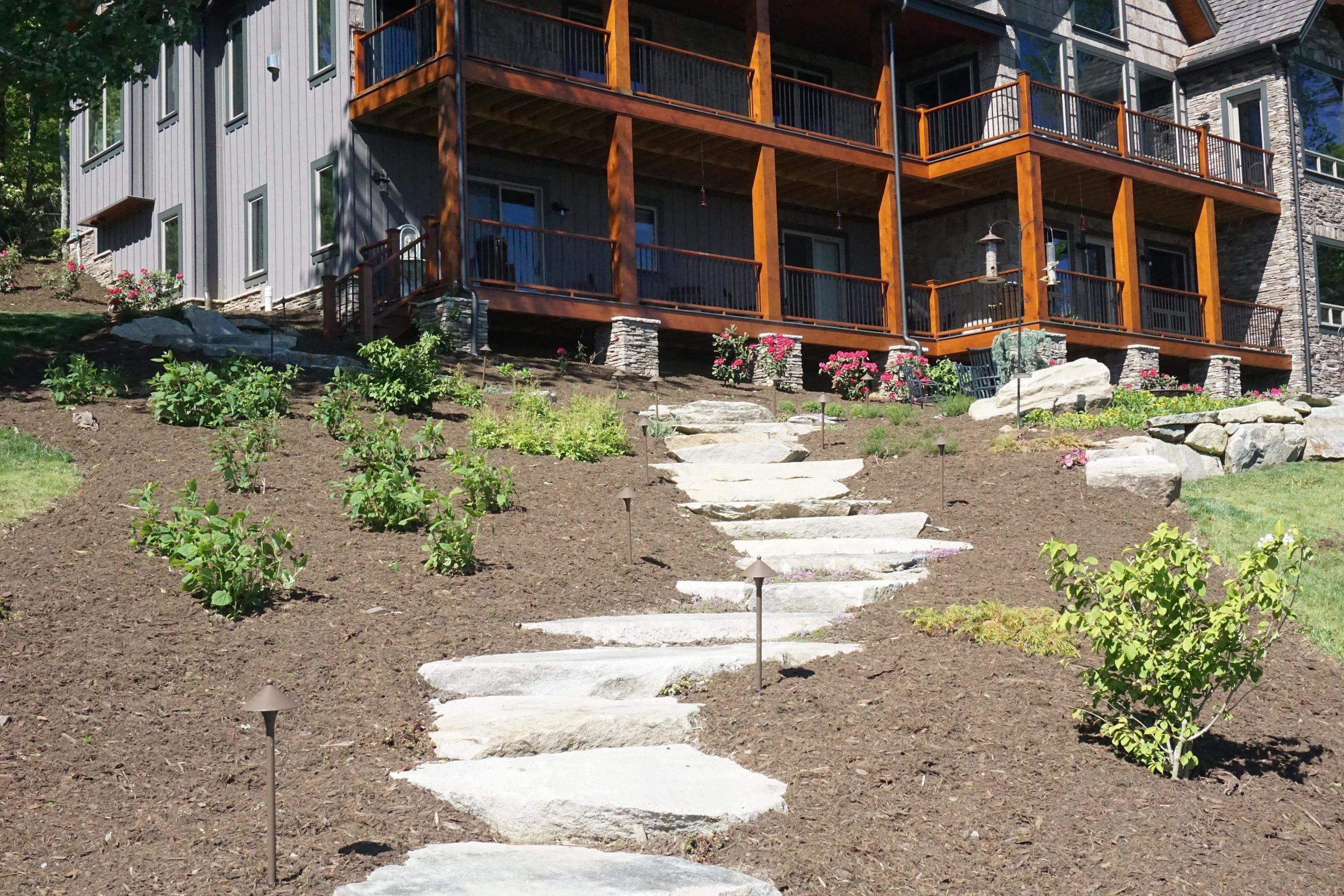 wrens-nest-landscape-design-installation-maintenance-walkways.jpg