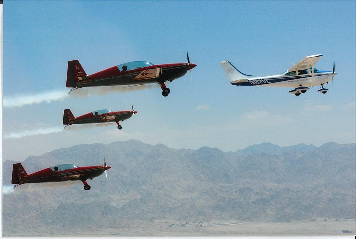 Royal Jordanian Falcons_Page_1_Image_0001.png
