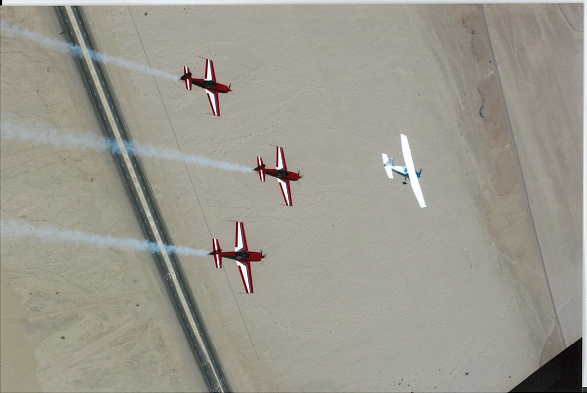 Royal Jordanian Falcons_Page_2_Image_0001.png