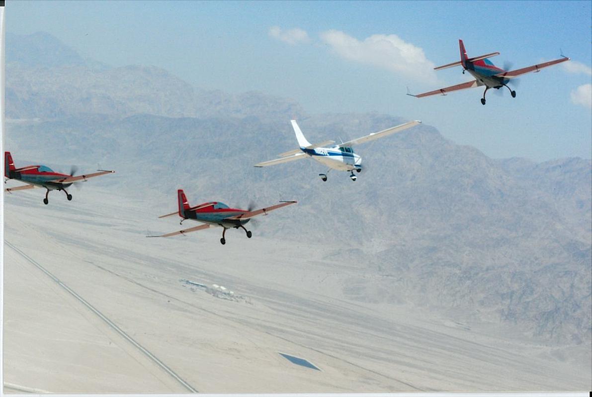 Royal Jordanian Falcons_Page_4_Image_0001.png
