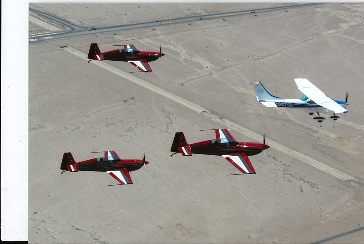 Royal Jordanian Falcons_Page_3_Image_0001.png