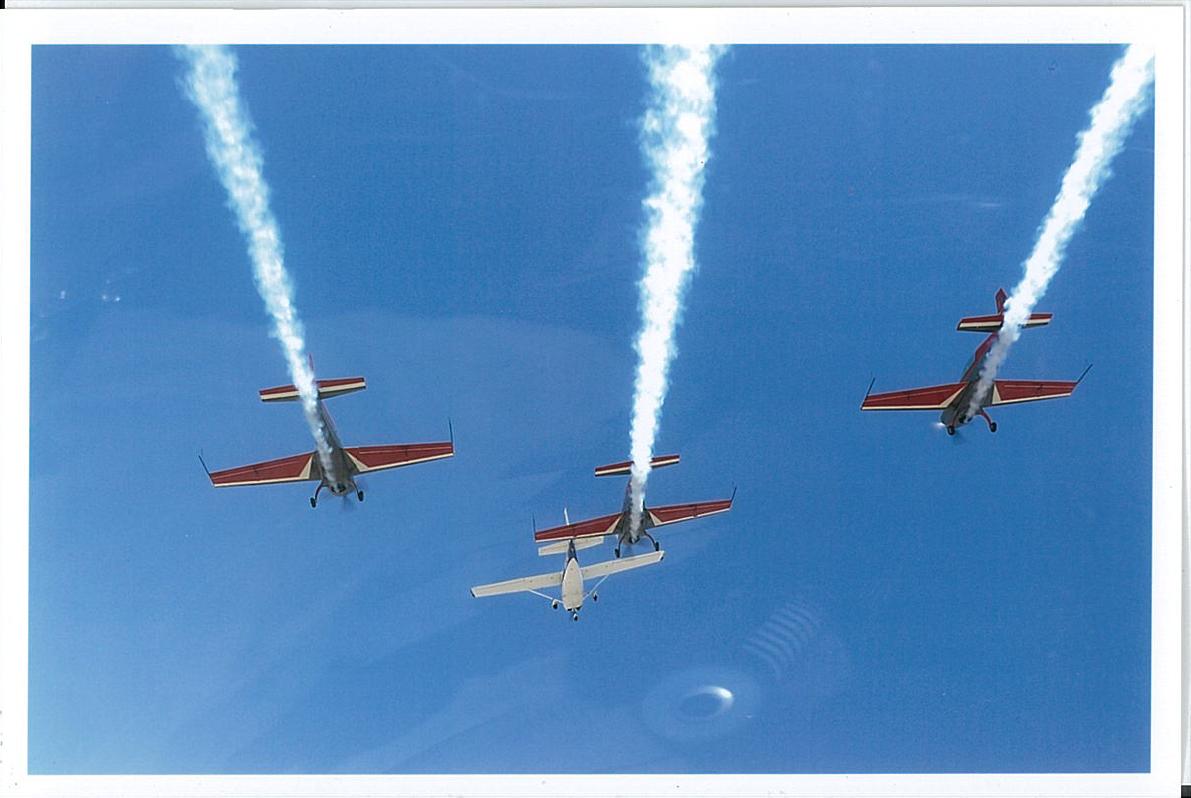 Royal Jordanian Falcons_Page_5_Image_0001.png