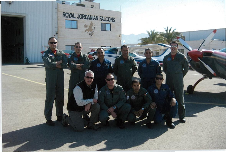 Royal Jordanian Falcons_Page_6_Image_0001.png