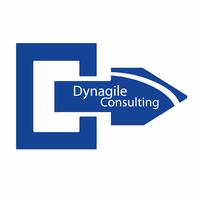 DATADVICE travaille actuellement  (depuis novembre 2018)  avec l'équipe de DYNAGILE sur un projet ERP Microsoft (Dynamics 365 For Operations) - Projet de déploiement international