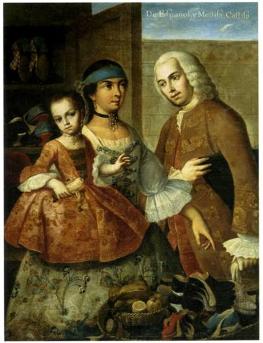 No. 2 (Museo de América, Madrid)
