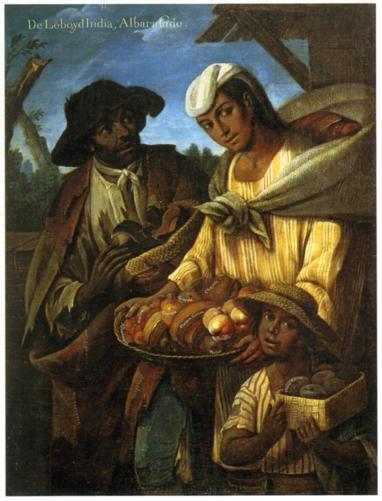 No. 11 (Museo de América, Madrid)