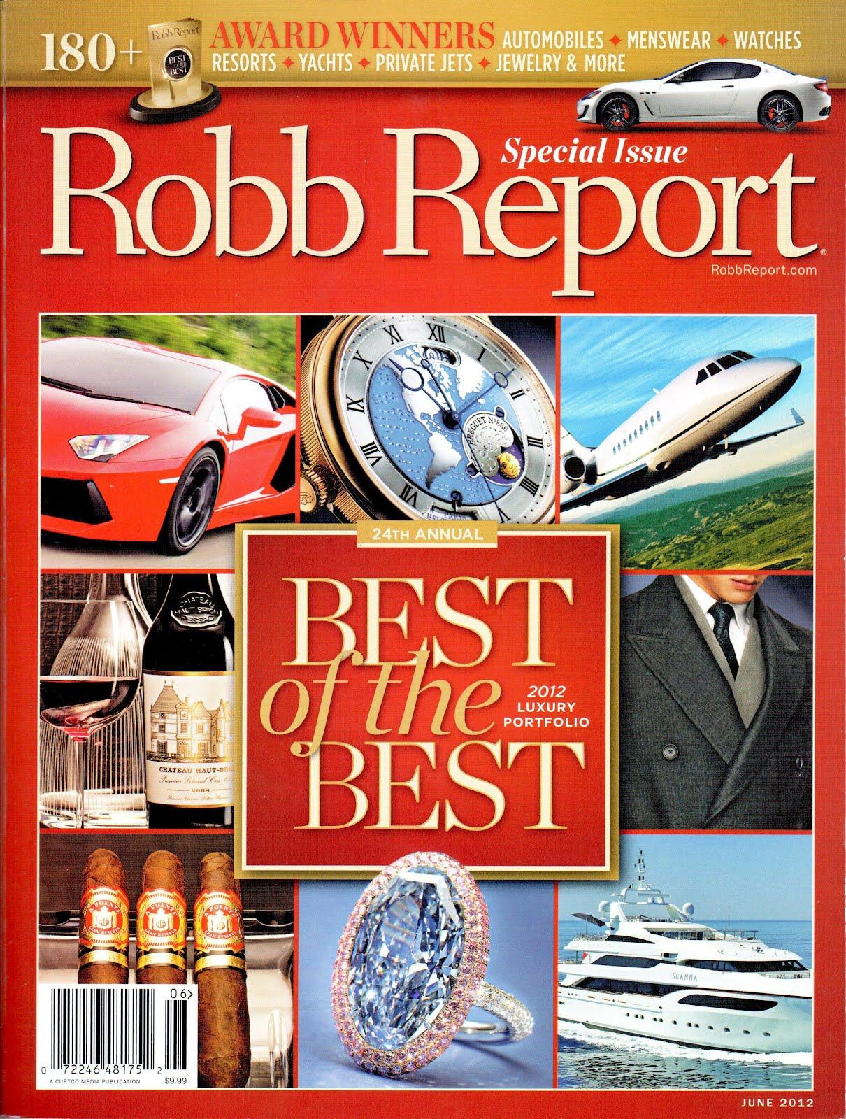 RobbReport_SM_cover.jpg