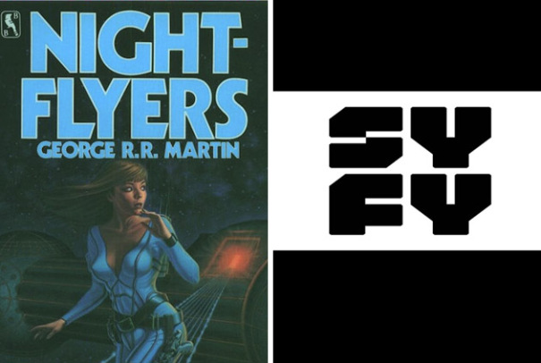 nightflyers-syfy-featured.jpg