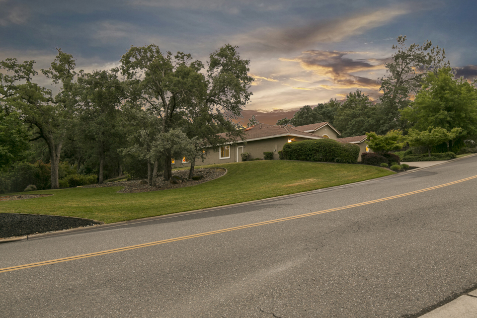 Sherri-Patterson-Listing-3410-Brittany-Way-El-Dorado-Hills-CA-95762