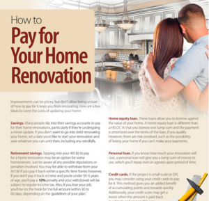 How to Pay for Home Renovations.png