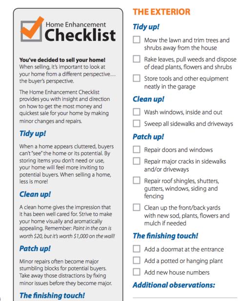 Home Enhancement Checklist.png