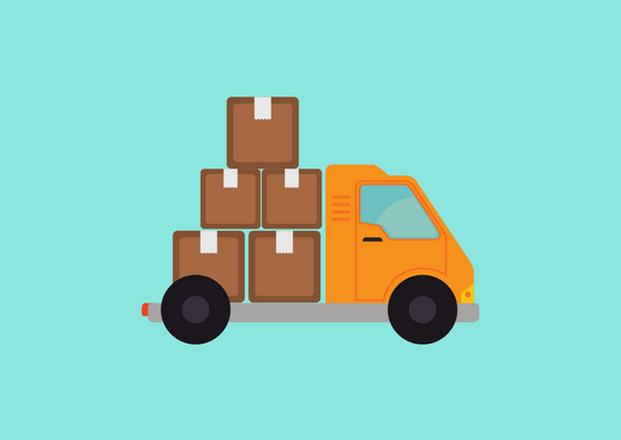 12 Relocation Tips to Simplify Your Next Move   Whether you're relocating to the Sacramento area or to another hot market in the states, your moving doesn't necessarily have to be stressful. Here are our best relocation tips to help.