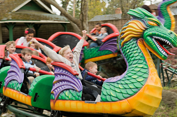 funderland-amusement-park.jpg