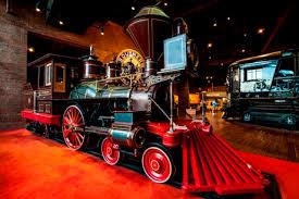 california railroad museum.jpg