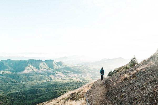 sacramento-hiking-trails.jpg