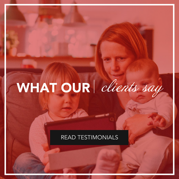 What Our Clients Say.png