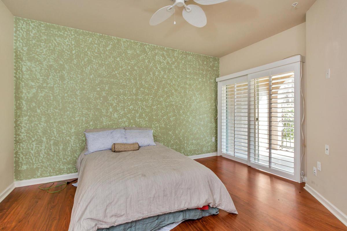 1387 Milano Dr 5 West-MLS_Size-012-14-Master Bedroom-1200x800-72dpi.jpg
