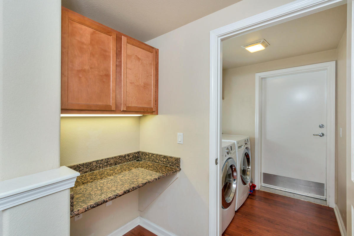 1387 Milano Dr 5 West-MLS_Size-018-13-Laundry Room-1200x800-72dpi.jpg