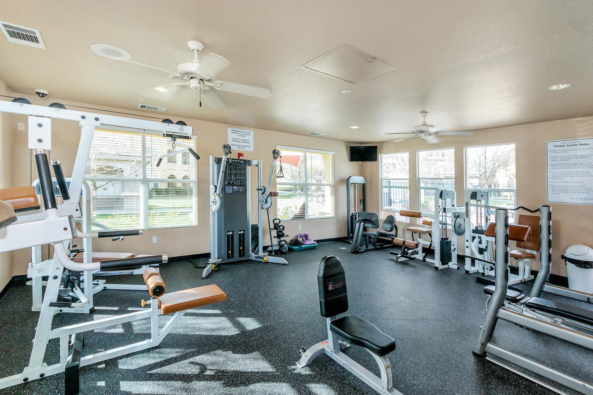 1387 Milano Dr 5 West-MLS_Size-020-22-Exercise Room-1200x800-72dpi.jpg