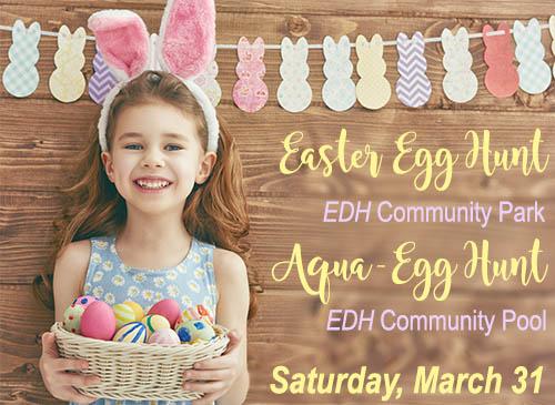edh easter egg hunt.jpg