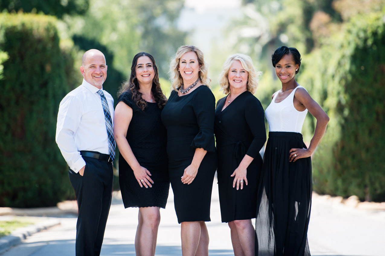 Learn more about our team here.